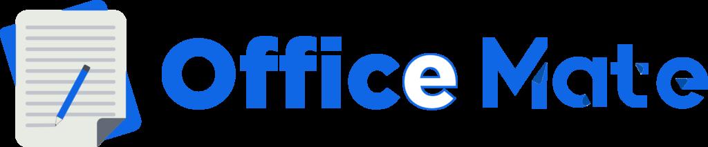 OFFICE SUPPLES NZ